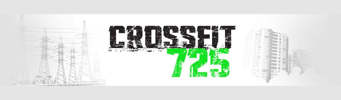 Números en imagen - Página 39 Cross-fit